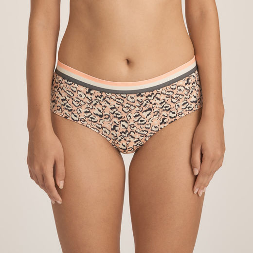 PrimaDonna Twist - Fame hotpants (vintage natural)